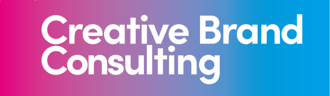 Creative Brand Consulting